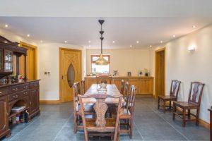 Stunning Home Improvemnt by Excel Home Design Llandaff