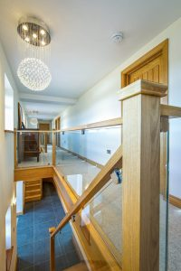 Stunning Home Improvemnt by Excel Home Design Swansea