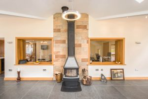 Stunning Home Improvemnt by Excel Home Design South Wales