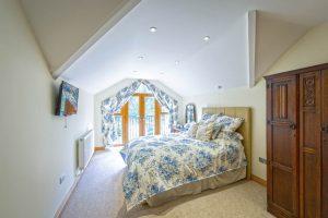 Stunning Home Improvemnt by Excel Home Design Pontypridd