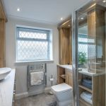 Stunning Bathroom Installed Pontyclun