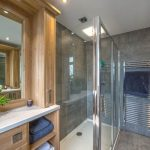 Stunning Bathroom Design South Wales