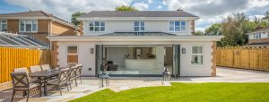 About-Excel-Home-Design-Sunrooms-cardiff-south-wales-and-bristol