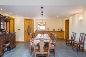 Home Improvements South Wales