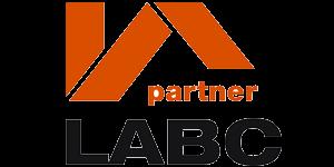 Excel Home Design LABC Partner