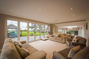Sunroom Design and Build, Cardiff, South Wales and Bristol
