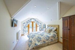 Loft Conversion Cardiff, Swansea, South Wales and Bristol