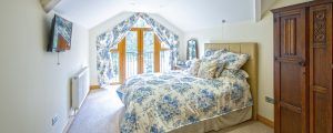 Bedroom Design and Improvement South Wales