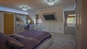 Bedroom-Improvement-RCT-Bedroom-Design-Talbot-Green