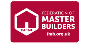 Excel-Home-Design-Federation-of-Master-Builders
