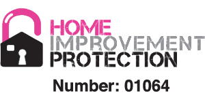 Excel Home Design Home Improvement Protection