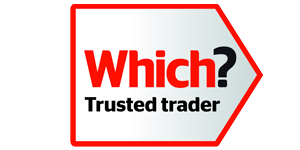 Excel Home Design is A Which Trusted Trader