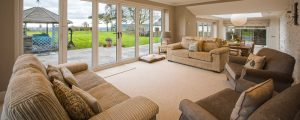 House Extensions Cardiff and South Wales - Master Builders