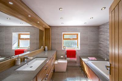 Beskope-Bathroom-Designs-South-Wales